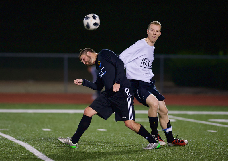 Souls and Goals Soccer Cup 2019 - 25.jpg
