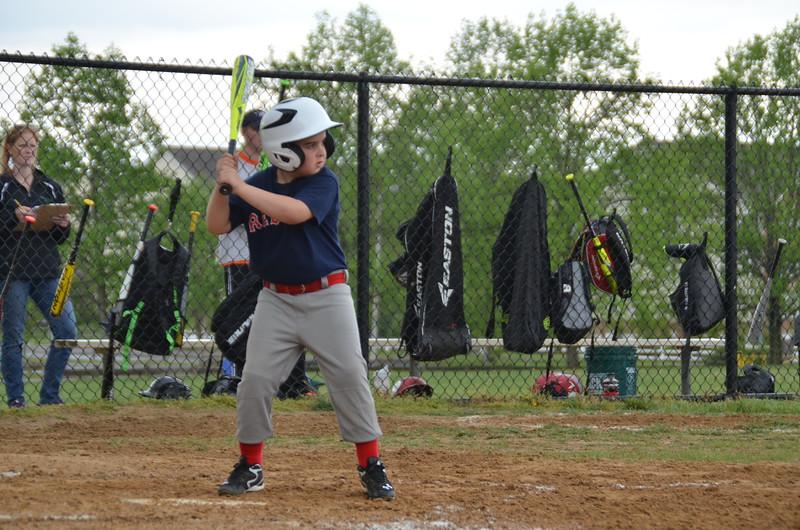 GORC-SPRING-Baseball-2016409.JPG