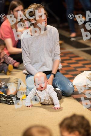 Bach to Baby 2018_HelenCooper_Kensington2018-05-30-37.jpg