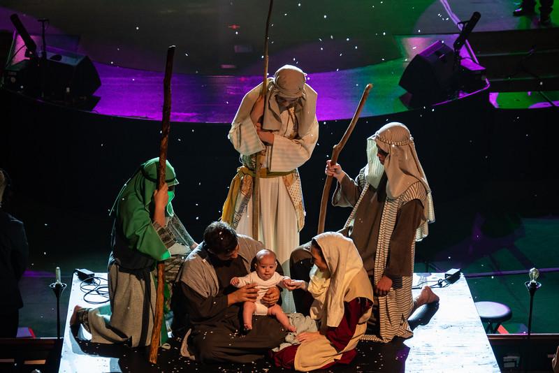 CHRISTMAS AT EVANGEL 2018_-307656.JPG