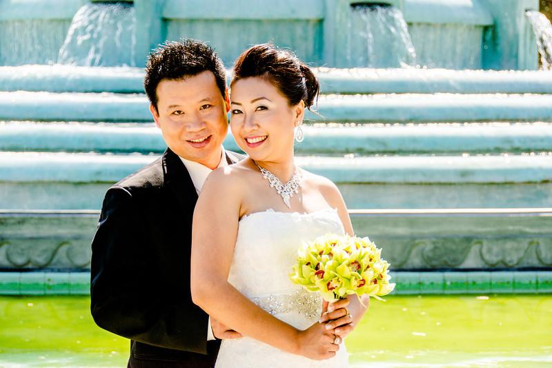 Bora-Thawdar-wedding-jabezphotography-1305.jpg