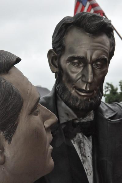7-3-2013 Gettysburg
