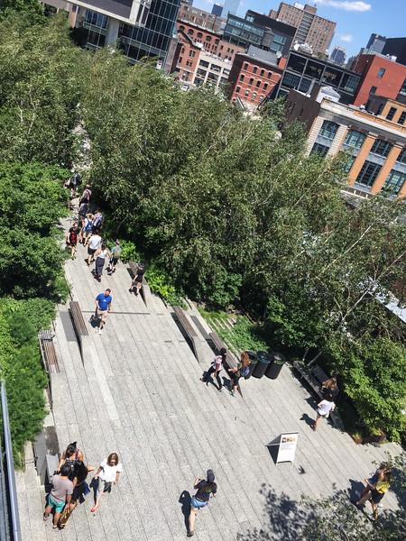 Whitney Museum NYC-5837.jpg