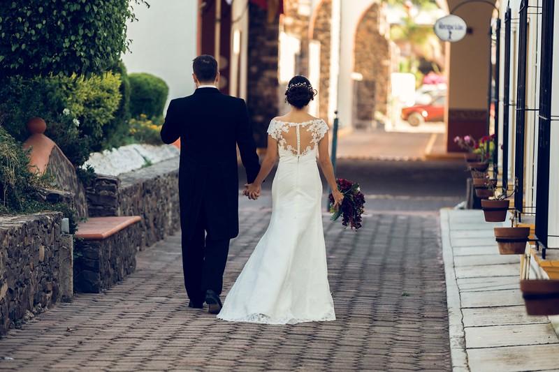 F&D boda ( Hacienda Los Albos, Querétaro )-902.jpg