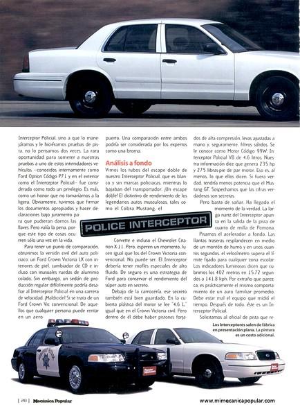 interceptor_policial_mayo_2001-03g.jpg