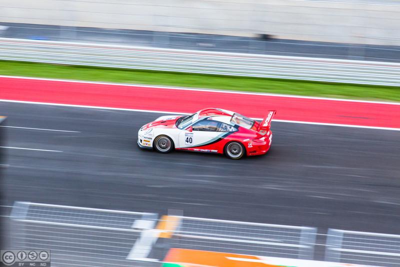 Woodget-121116-121--2012, Austin, f1, Formula One.jpg