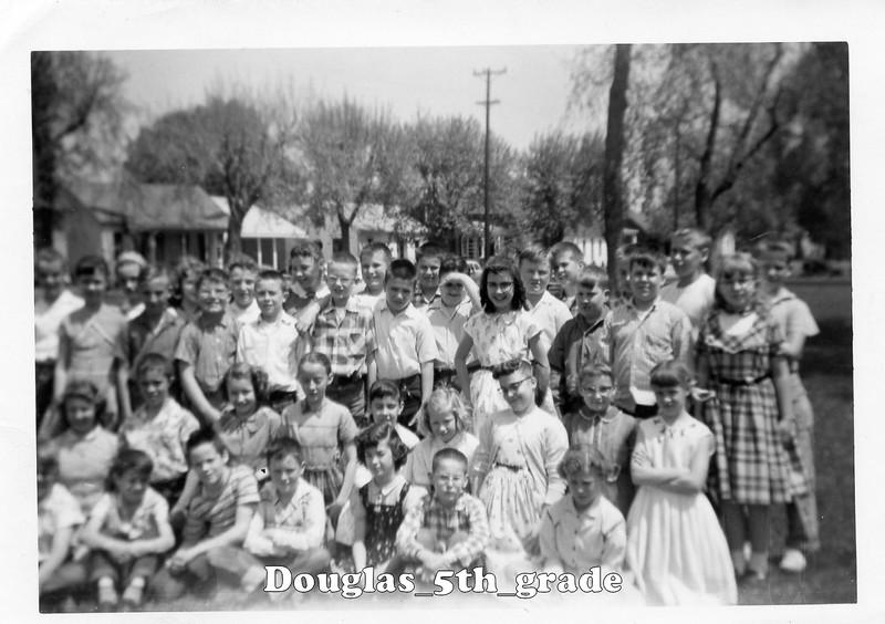 Douglas_5th_grade(2).jpg