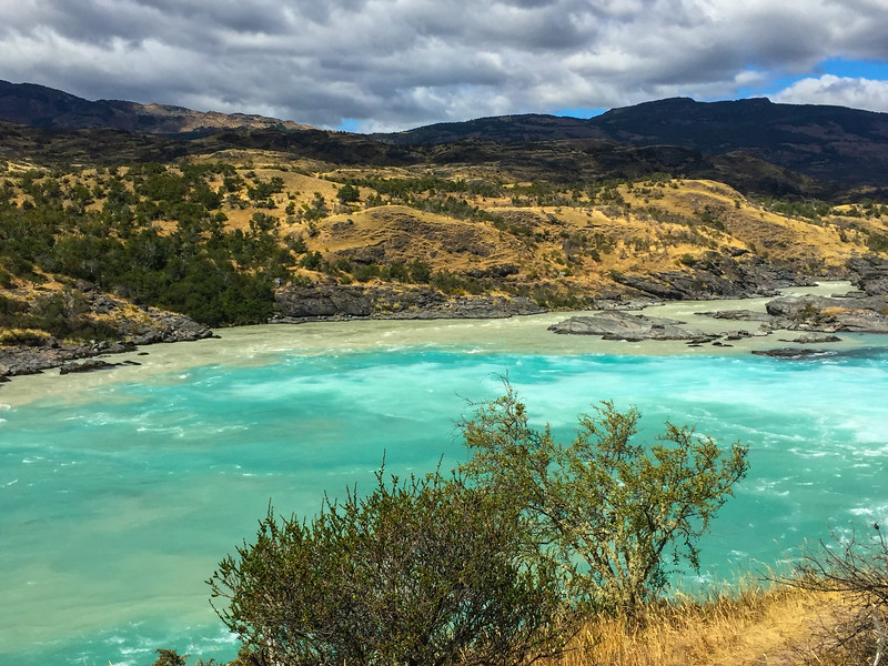 Patagonia18iphone-5760.jpg