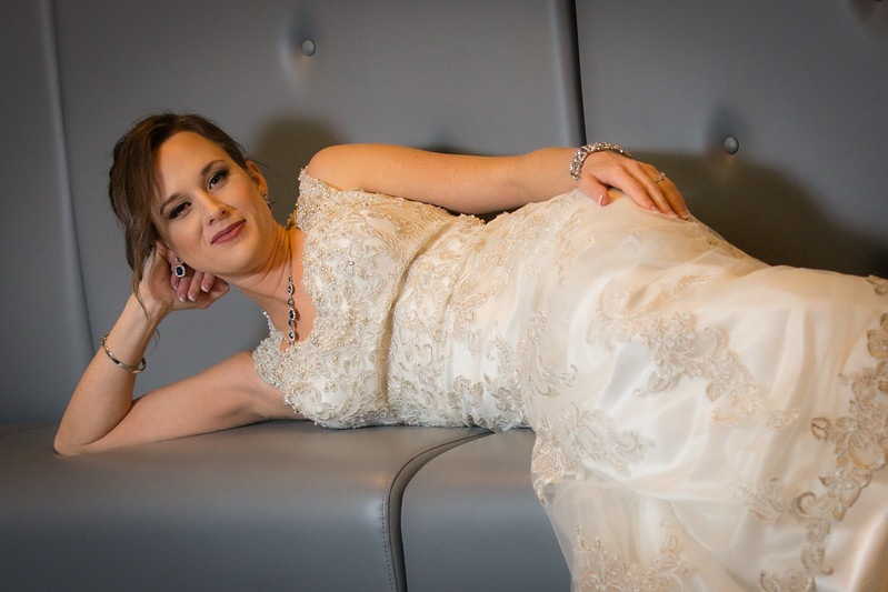 Bridal-14.jpg