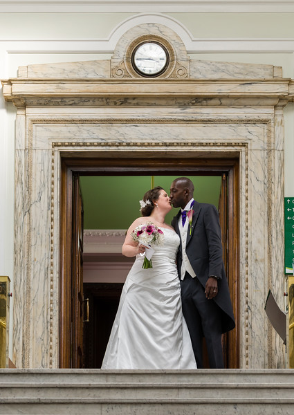 2015091818 - Sarah & Kev Wedding-186.jpg