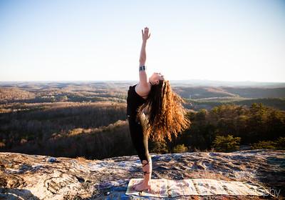 Maryanne Abdulhadi Yoga