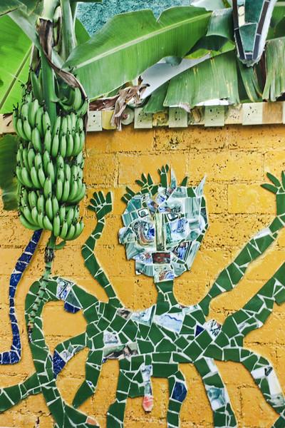 Cuba Jose Fuster Octopus.jpg