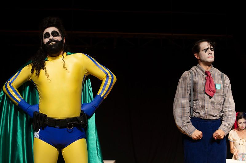 Allan Bravos - essenCIA Teatro - Persona 07-123.jpg