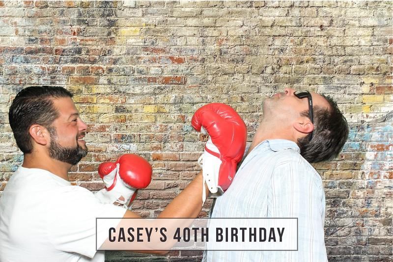Casey's 40th 17.jpg