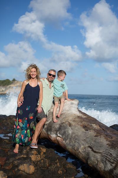 shipwrecks beach family photos-24.jpg