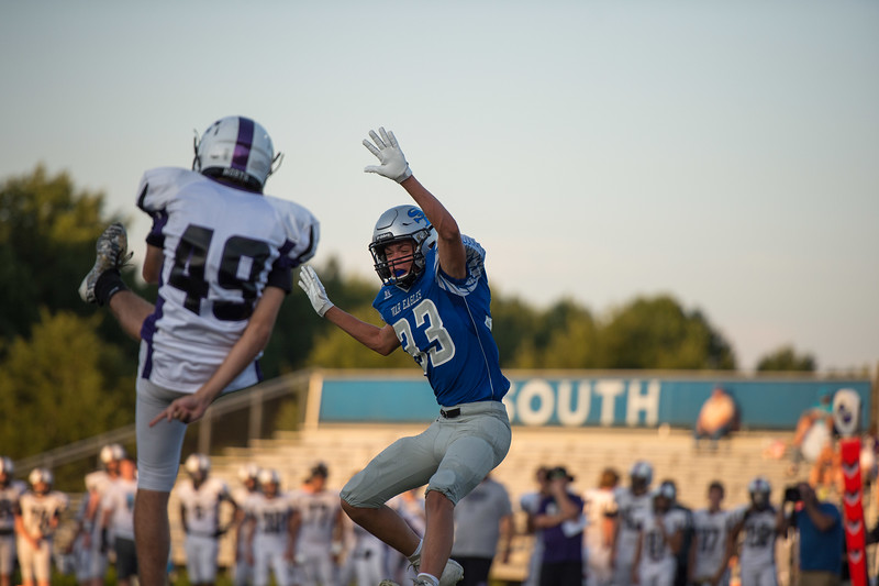 sfhs_jv_north-427.jpg