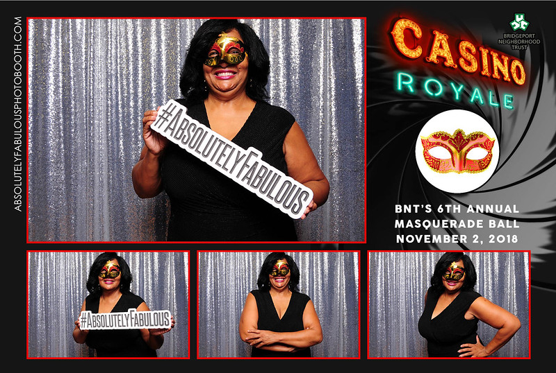 Absolutely Fabulous Photo Booth - (203) 912-5230 -181102_195946.jpg