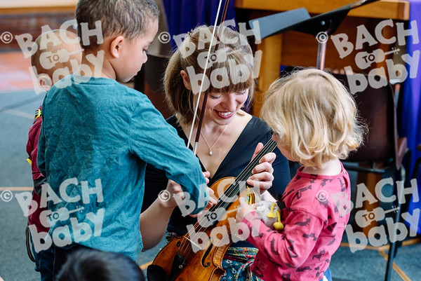 © Bach to Baby 2017_Alejandro Tamagno_Dulwich Villaged_2017-04-03058.jpg