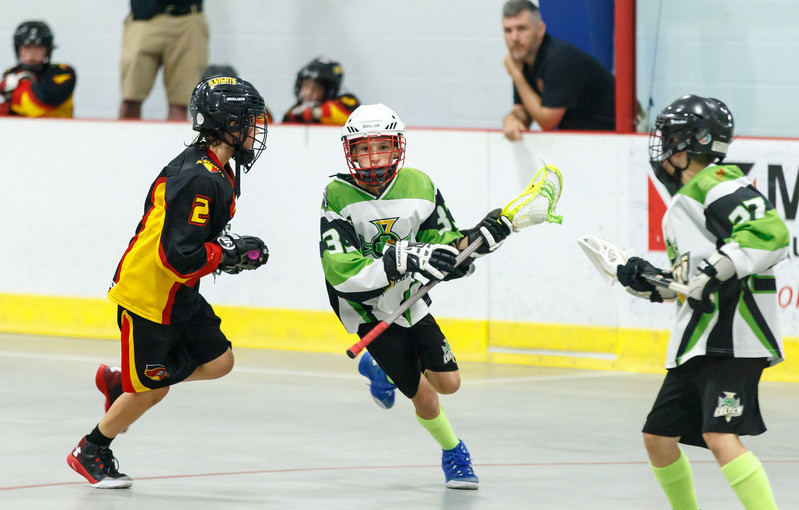 NBC Celtics 1 vs Knights 1-45.jpg