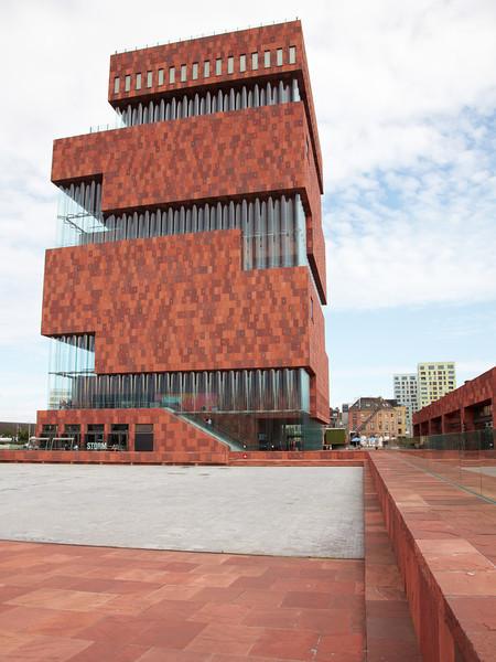 2012-07 MAS Antwerpen