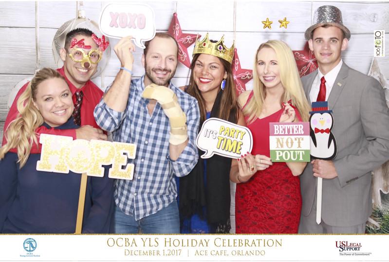 2017 OCBA YLS HOLIDAY PARTY-043.jpg