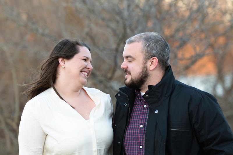 2016-01-24 Lauren and Jonathan Engagement 007.jpg