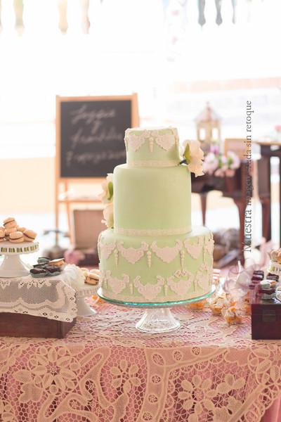 IMG_2388 March 06, 2014 Wedding Day de Leysis y Franklin.jpg