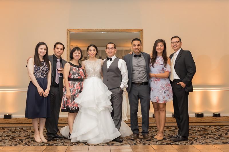 Houston Wedding Photography ~ Norma and Abe-1461.jpg