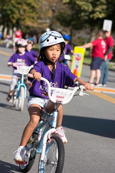 Burlington-Kids-Ride-2019-152.jpg