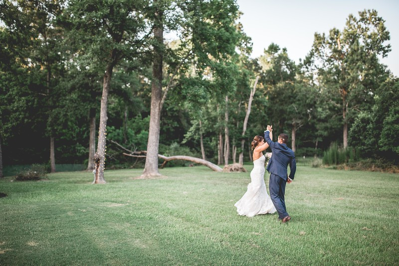 acacia and dan wedding print-1093.jpg