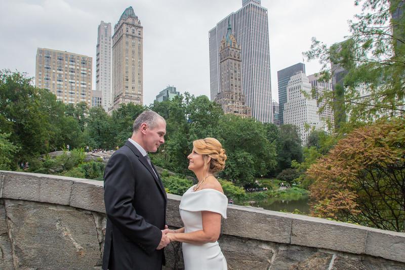Central Park Wedding - Susan & Robert-40.jpg