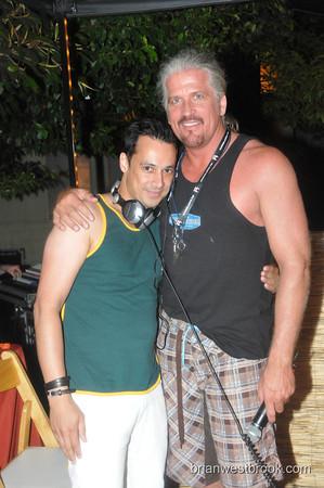 San Diego Pride 2010