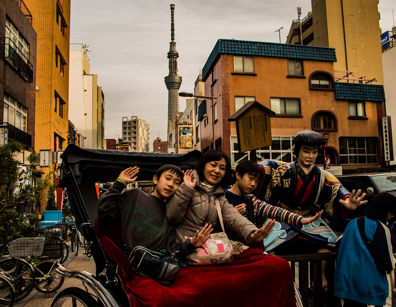 JAPAN2016-181.jpg