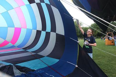 083018 LCJ Balloon Fest (CJ)