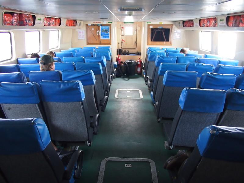 P9159547-ferry-to-tioman.JPG