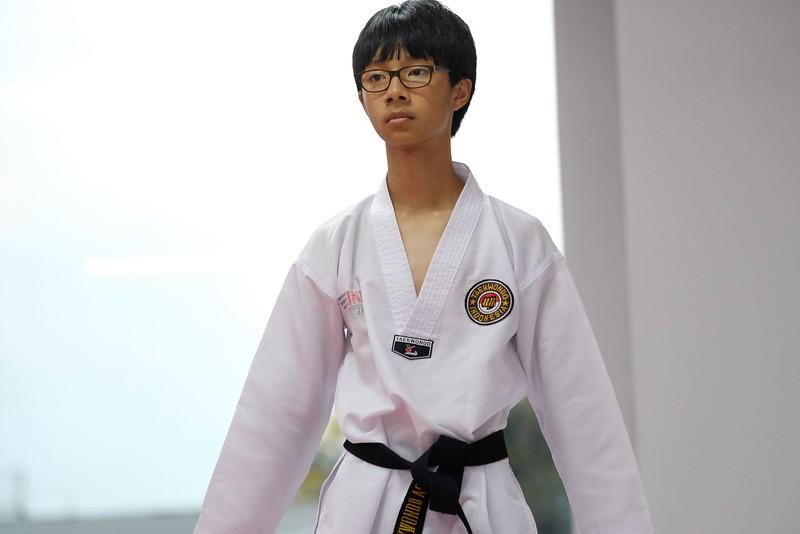 INA Taekwondo Academy 181016 117.jpg