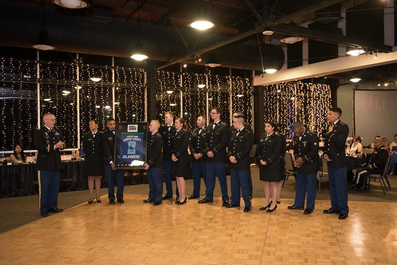 043016_ROTC-Ball-2-143.jpg