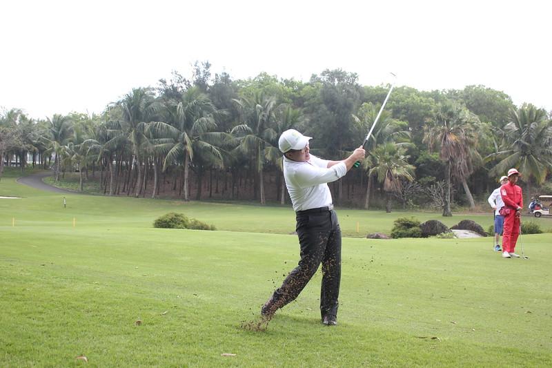 [20191223] 第一届国浩高尔夫球队(海南)邀请赛 (161).JPG