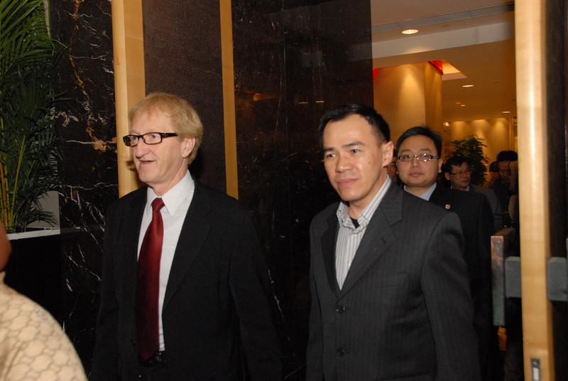 [20120107] MAYCHAM China 2012 Annual Dinner (21).JPG
