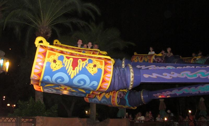 035-Disney2012-078.JPG