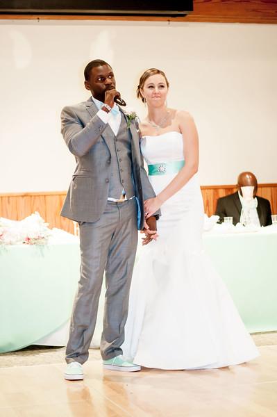 Burke+Wedding-834.jpg