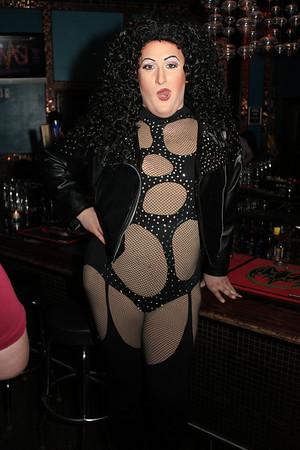 CGMC Diva Ball 2011-PressPix