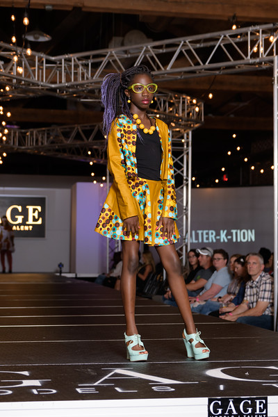 Knoxville Fashion Week Friday-524.jpg