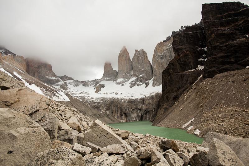 patagonia-1186.jpg