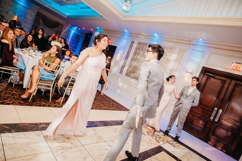 First Dance Images-80.jpg