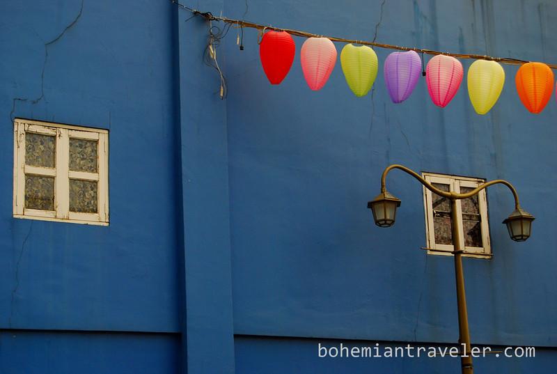 lantern Chinatown.jpg