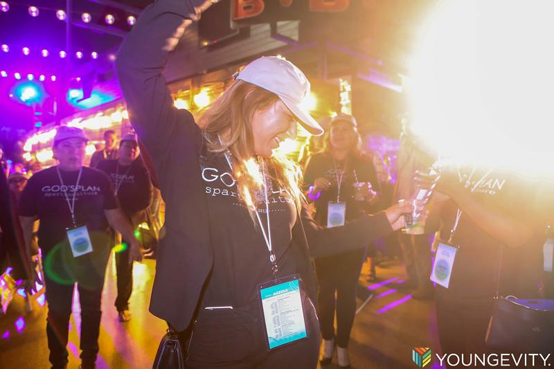 08-23-2018 4 & 5 Star Executive Party ZG0029.jpg