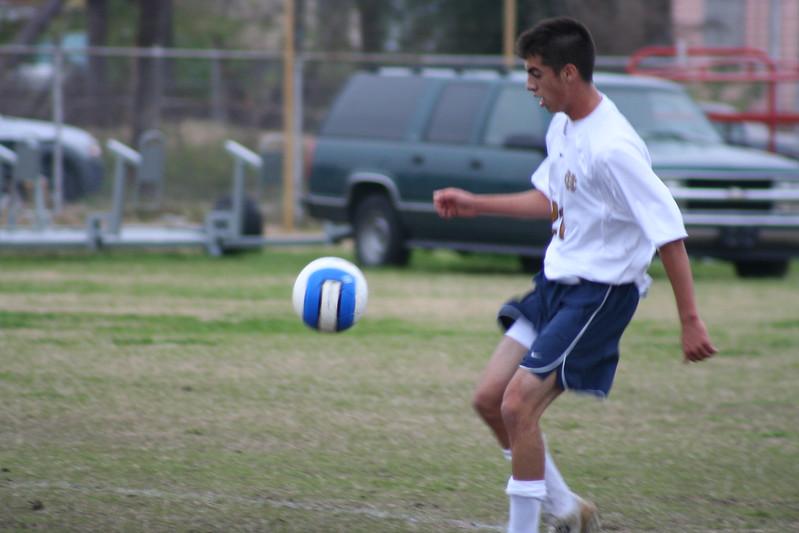 Soccer vs. Rummel 178.jpg