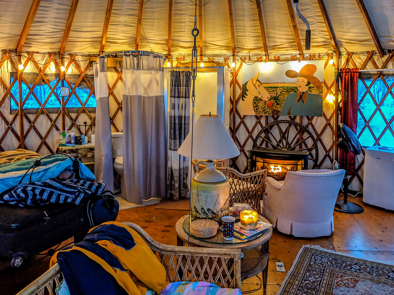 Yurt in the Mountains-8.jpg