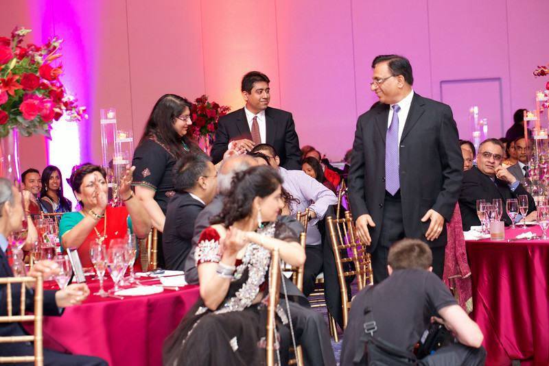 Le Cape Weddings - Indian Wedding - Day 4 - Megan and Karthik Reception 97.jpg